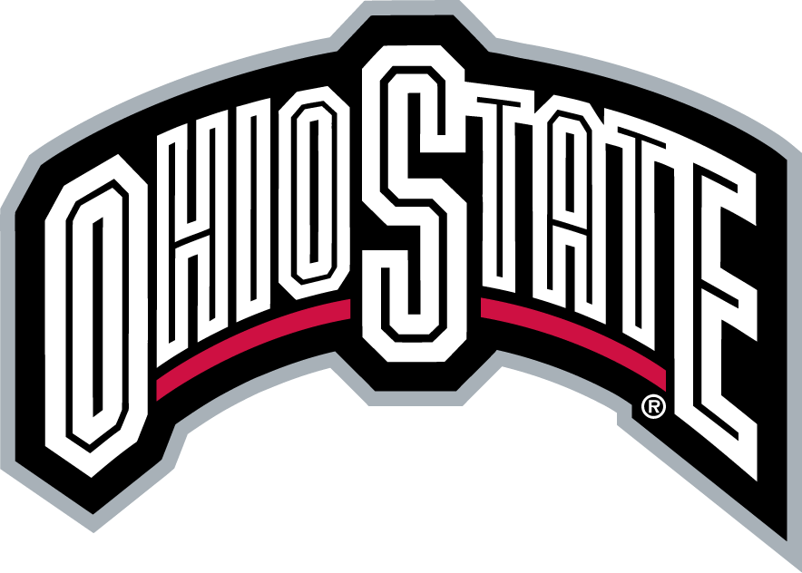 Ohio State PNG - 78077