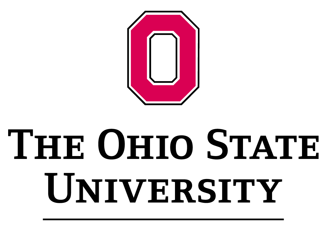 Ohio State PNG - 78082
