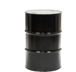 Lube Oil Barrel - Oil Barrel PNG