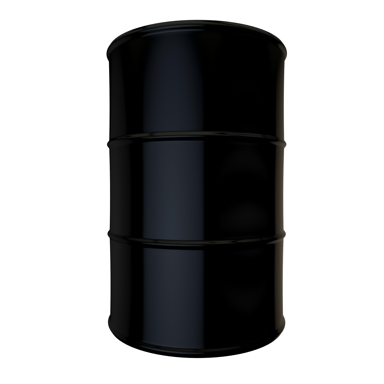 Oil Barrel PNG - 77463