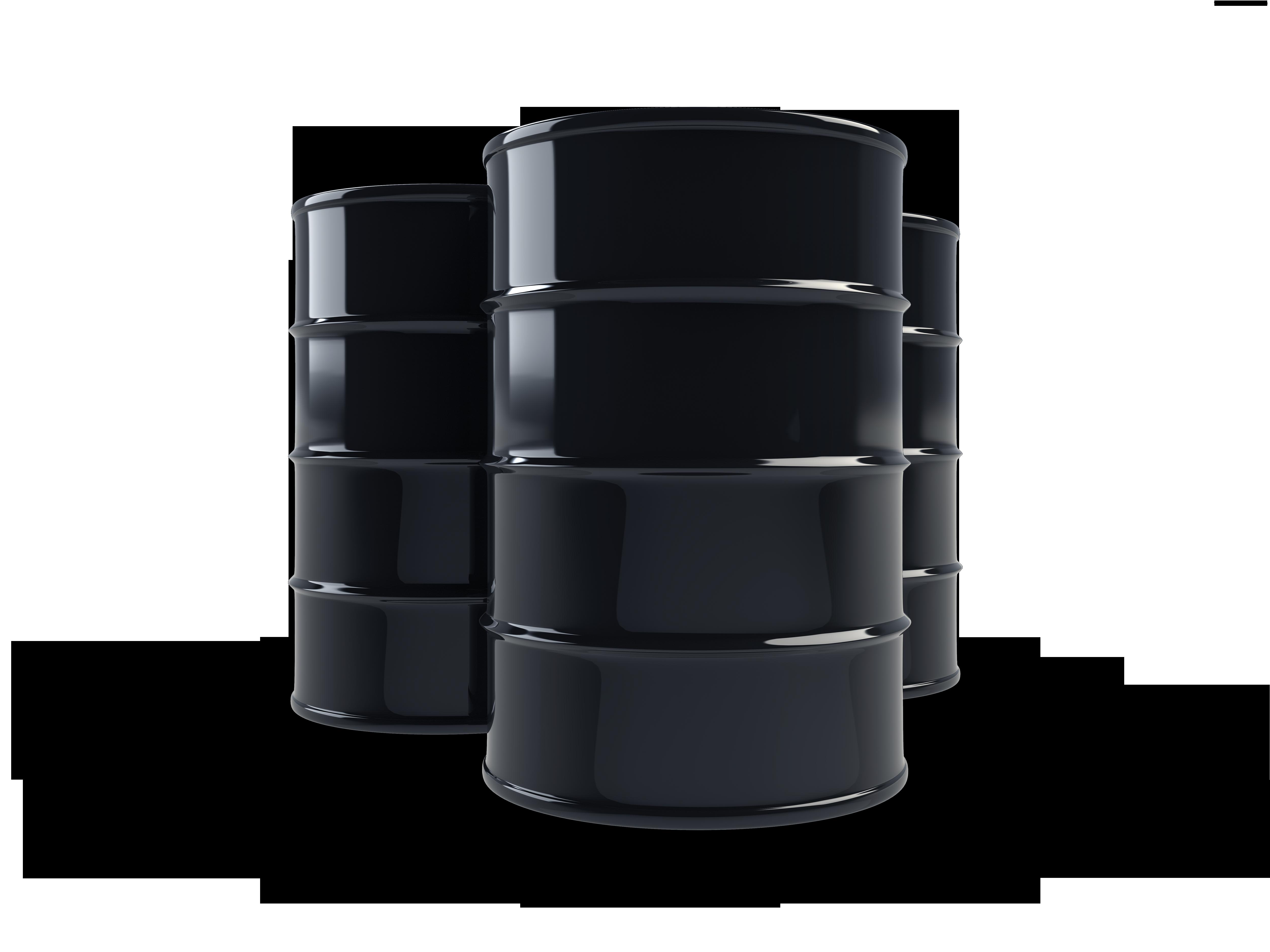 Oil barrels PNG - Oil Barrel PNG