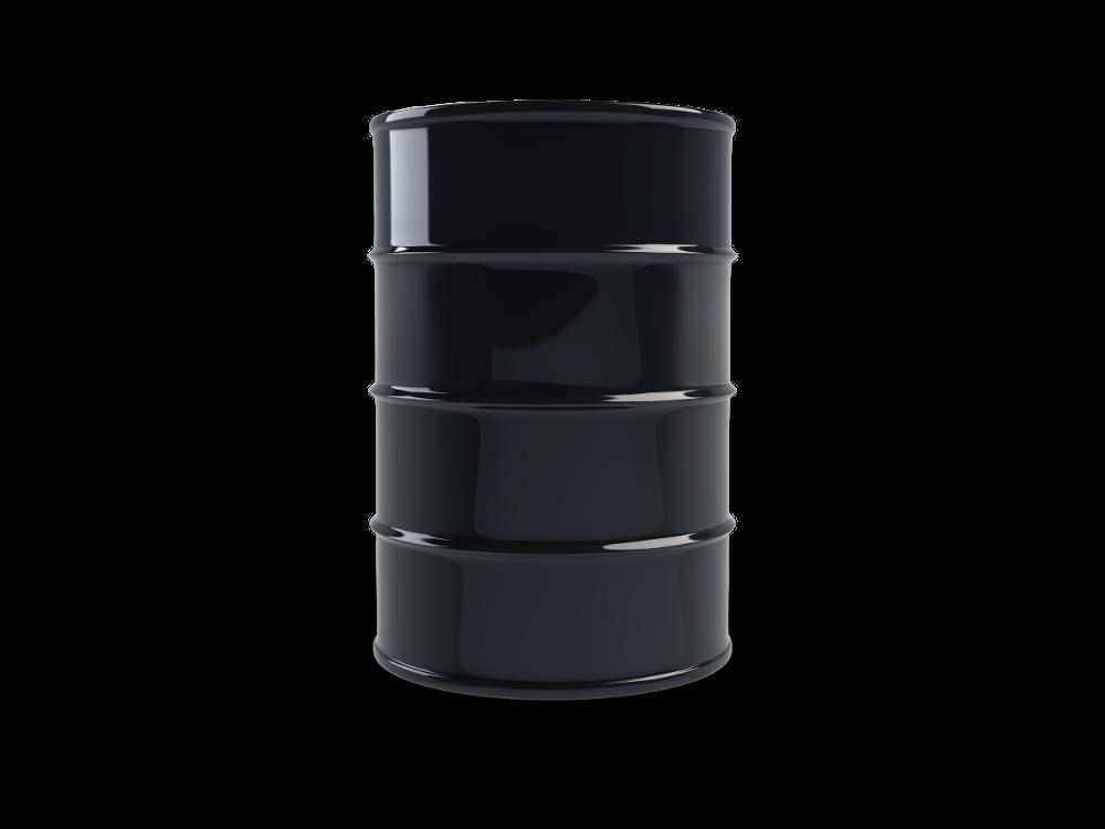 Oil Barrel PNG - 77466