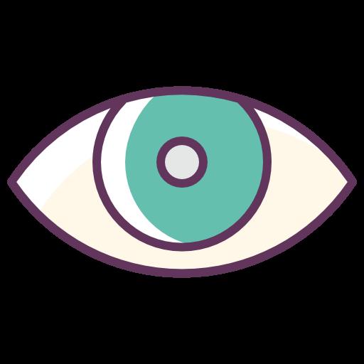 ojo,el iris,la mirada. PNG - Ojo PNG