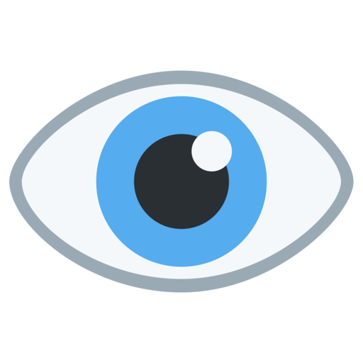 on Twitter - Ojo PNG