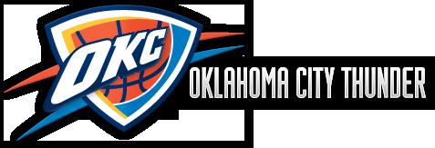 Oklahoma City Thunder PNG-PlusPNG.com-477 - Oklahoma City Thunder PNG