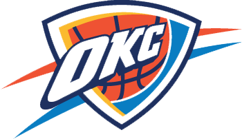 Download Oklahoma City Thunder PNG Images Transparent Gallery. Advertisement - Oklahoma City Thunder PNG