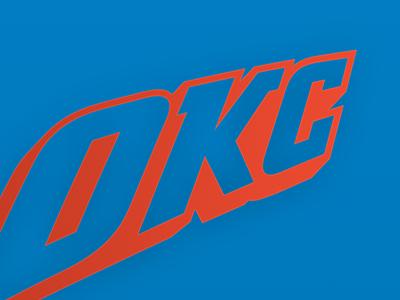 Oklahoma city thunder wallpaper robert cooper dribbble - Oklahoma City Thunder PNG