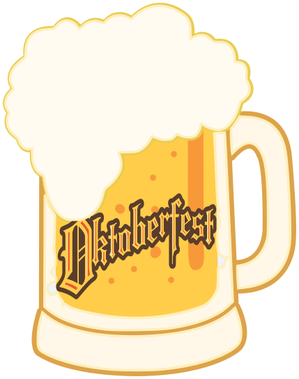 Download pngtransparent PlusPng.com  - Oktoberfest HD PNG