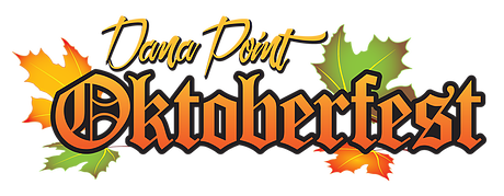 Lake Arrowhead Califorina - Oktoberfest HD PNG
