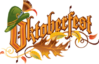 Miss Oktoberfest 2017 Info.pdf - Oktoberfest HD PNG