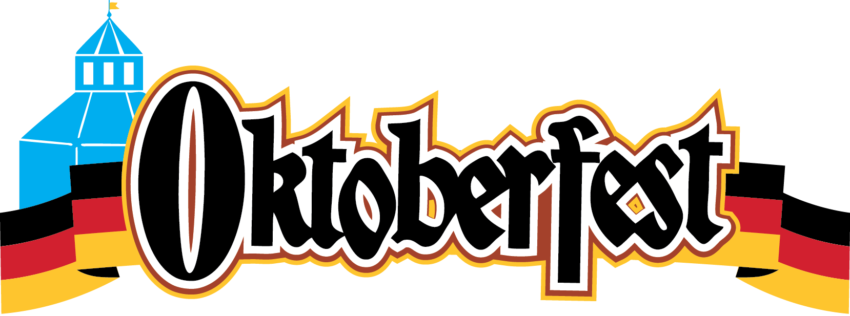 Oktoberfest · ▸Home · Entertainment ▾ - Oktoberfest HD PNG