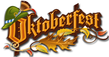 The NG Foundationu0027s primary fundraiser is the Oktoberfest celebration held  in the fall and attended by hundreds of friends and family. - Oktoberfest HD PNG