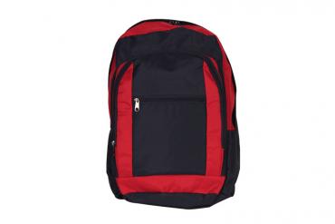 Okul Çantaları - Okul Cantasi PNG
