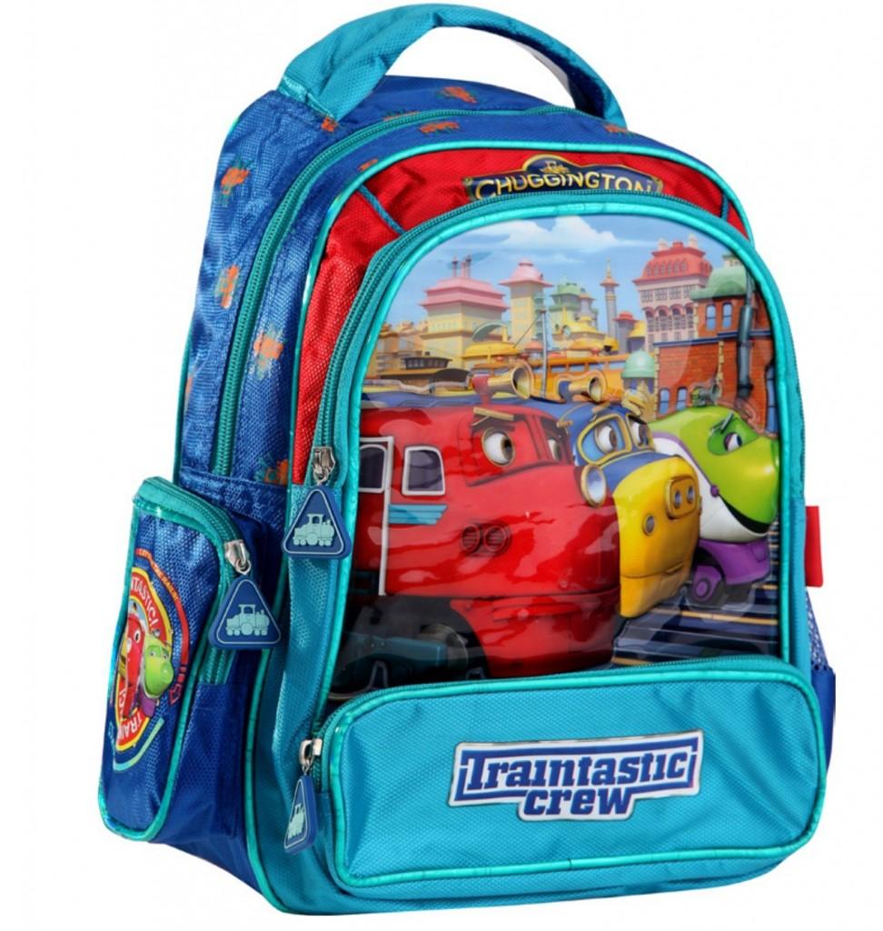 okul çantası yardım beyler - Okul Cantasi PNG