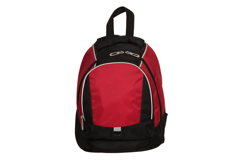 Zoom. Okul Çantaları - Okul Cantasi PNG