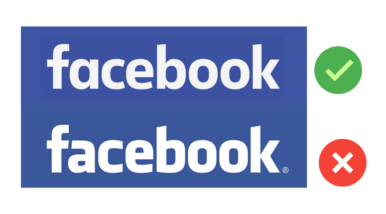facebook icons new and old - Old And New PNG