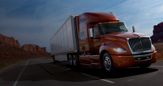 UP TO: 565 MAX HP | 2,050 LB-FT. TORQUE - Old Truck PNG HD