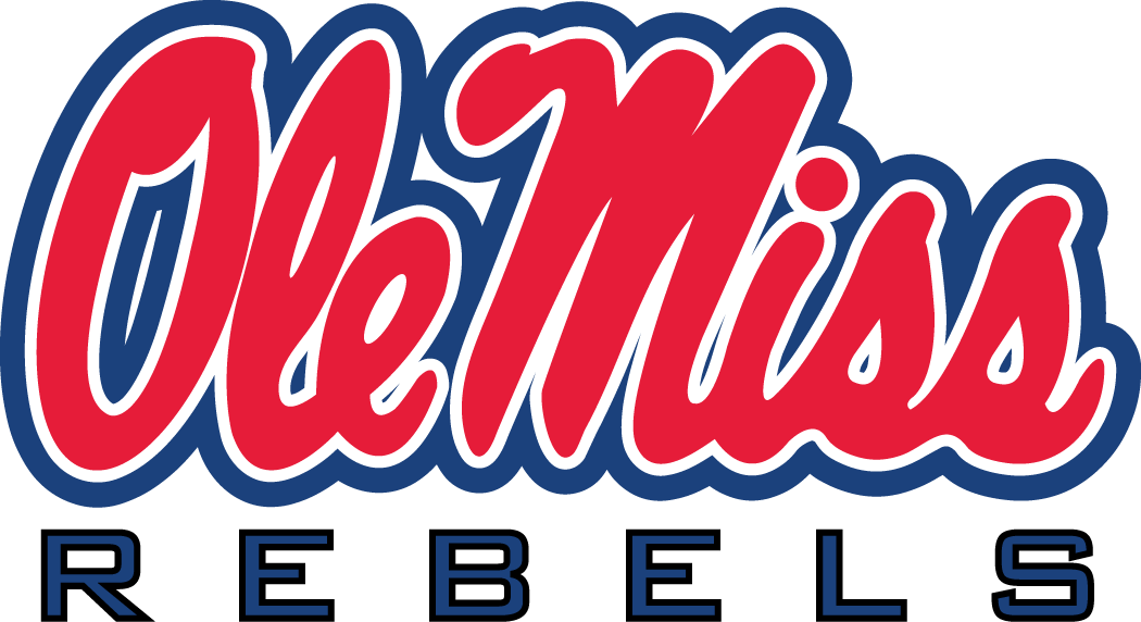 Ole Miss PNG-PlusPNG.com-1050 - Ole Miss PNG