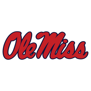 Ole Miss PNG-PlusPNG.com-300 - Ole Miss PNG