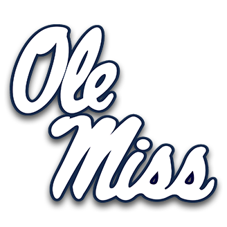 Ole Miss PNG-PlusPNG.com-328 - Ole Miss PNG