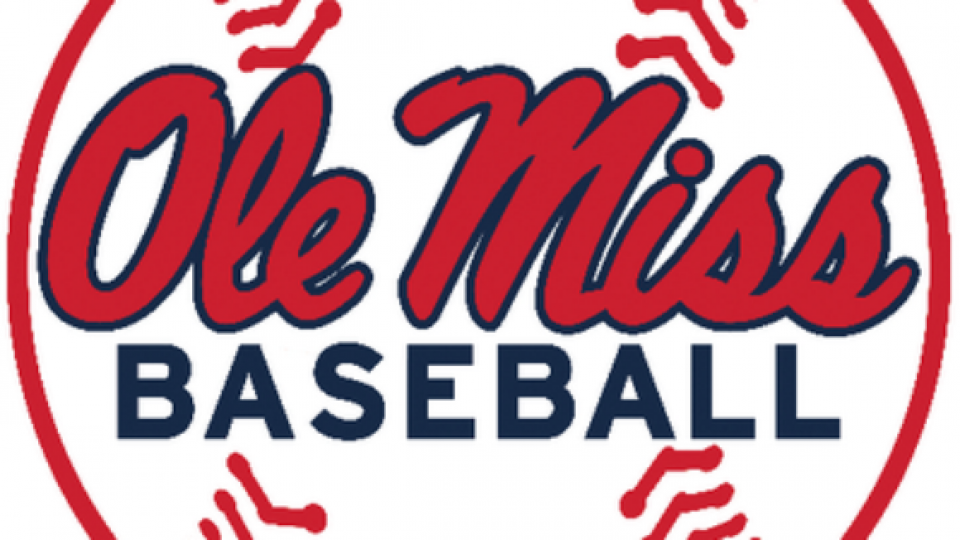 Ole Miss PNG-PlusPNG.com-960 - Ole Miss PNG