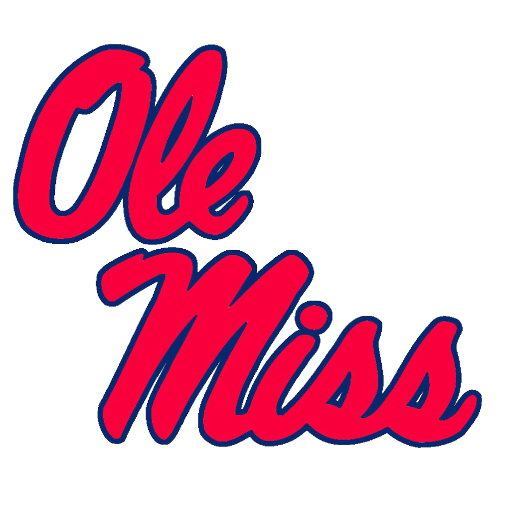 Game Log - Ole Miss PNG