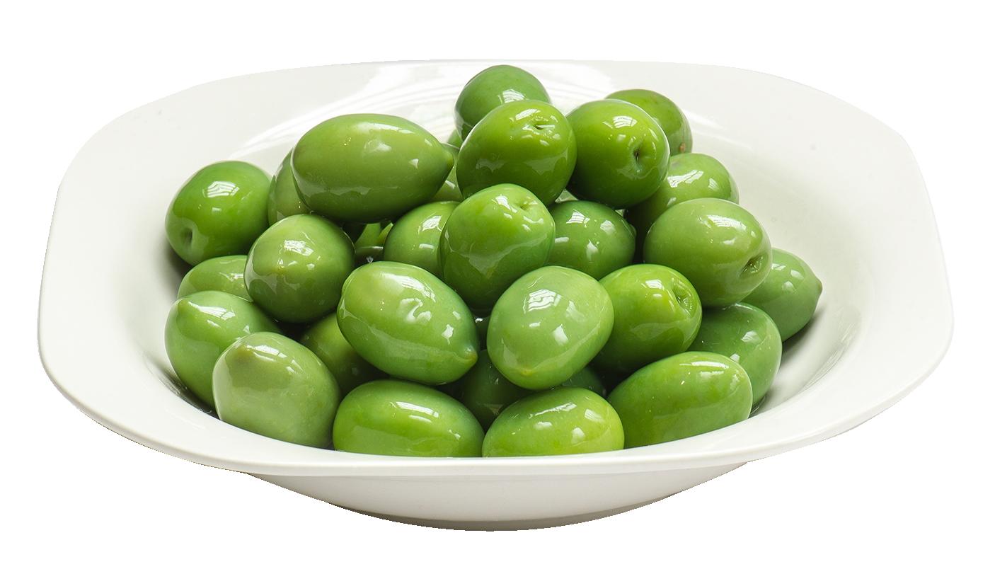 Olive PNG - 26792