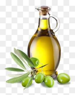 olive oil - Olive PNG