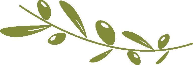 Olive PNG - 26790