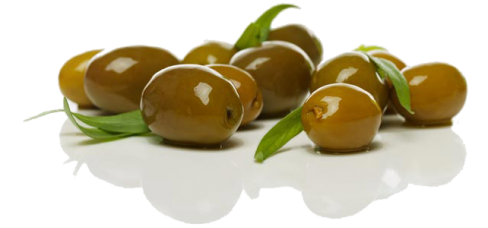 Olive PNG Photos - Olive PNG