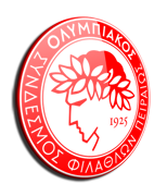 Juventus Olympiakos Piraeus - Olympiacos Fc PNG