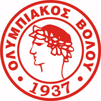 Olvol.png. Full name, Olympiacos Volos 1937 Football Club - Olympiacos Fc PNG
