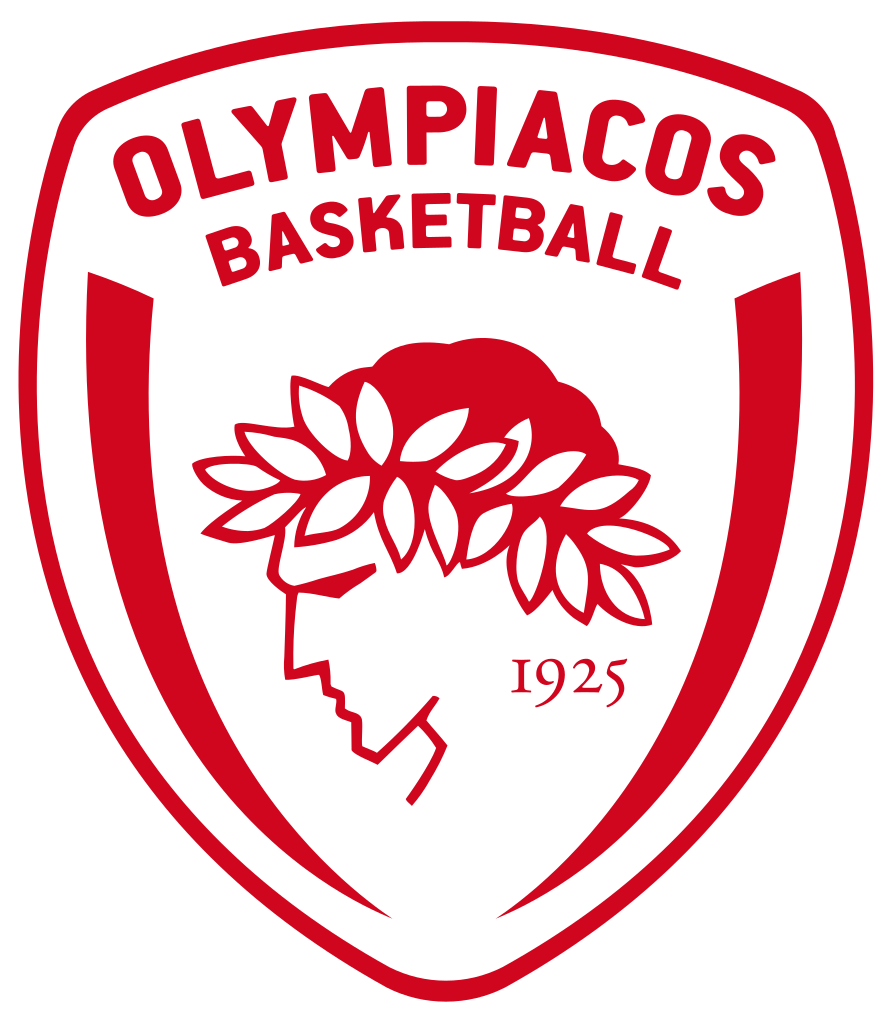 Olympiacos B.C. - Olympiacos Fc PNG