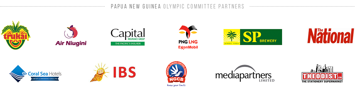 Connect With Us - Olympic PNG