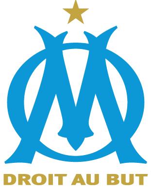 Olympique De Marseille PNG-PlusPNG.com-311 - Olympique De Marseille PNG