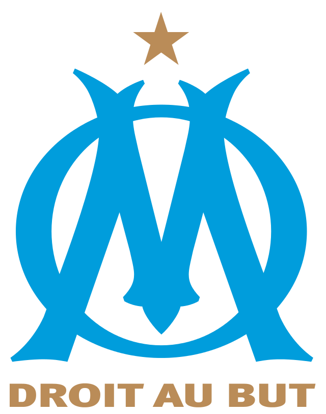 Image - Olympique de Marseille logo.png | FIFA Football Gaming wiki |  FANDOM powered by Wikia - Olympique De Marseille PNG