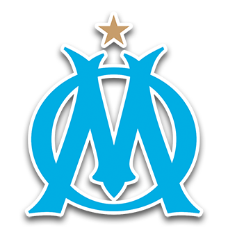 Olympique de Marseille - Olympique De Marseille PNG