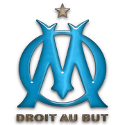 Olympique de Marseille All Stars - Olympique De Marseille PNG