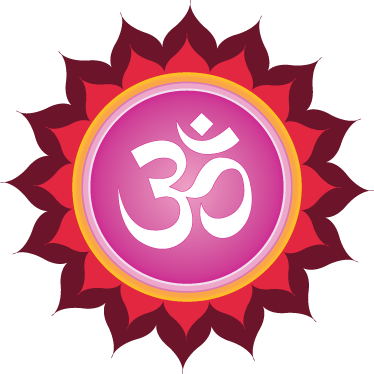 adhesivo-decorativo-simbolo-om-mandala-5255.png - Om PNG