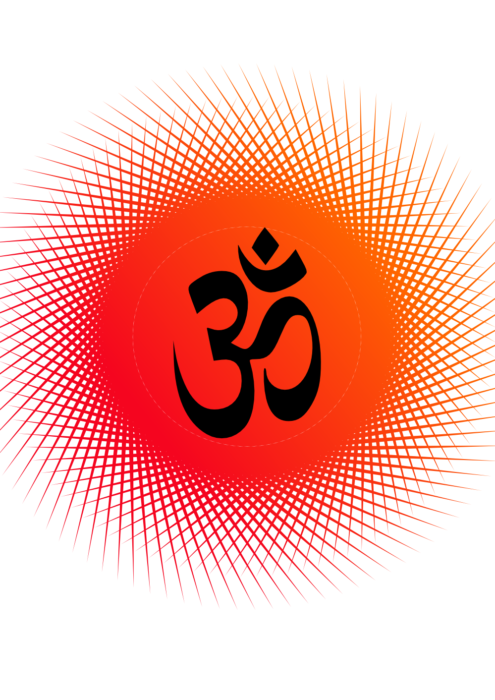Om Png Picture PNG Image - Om PNG