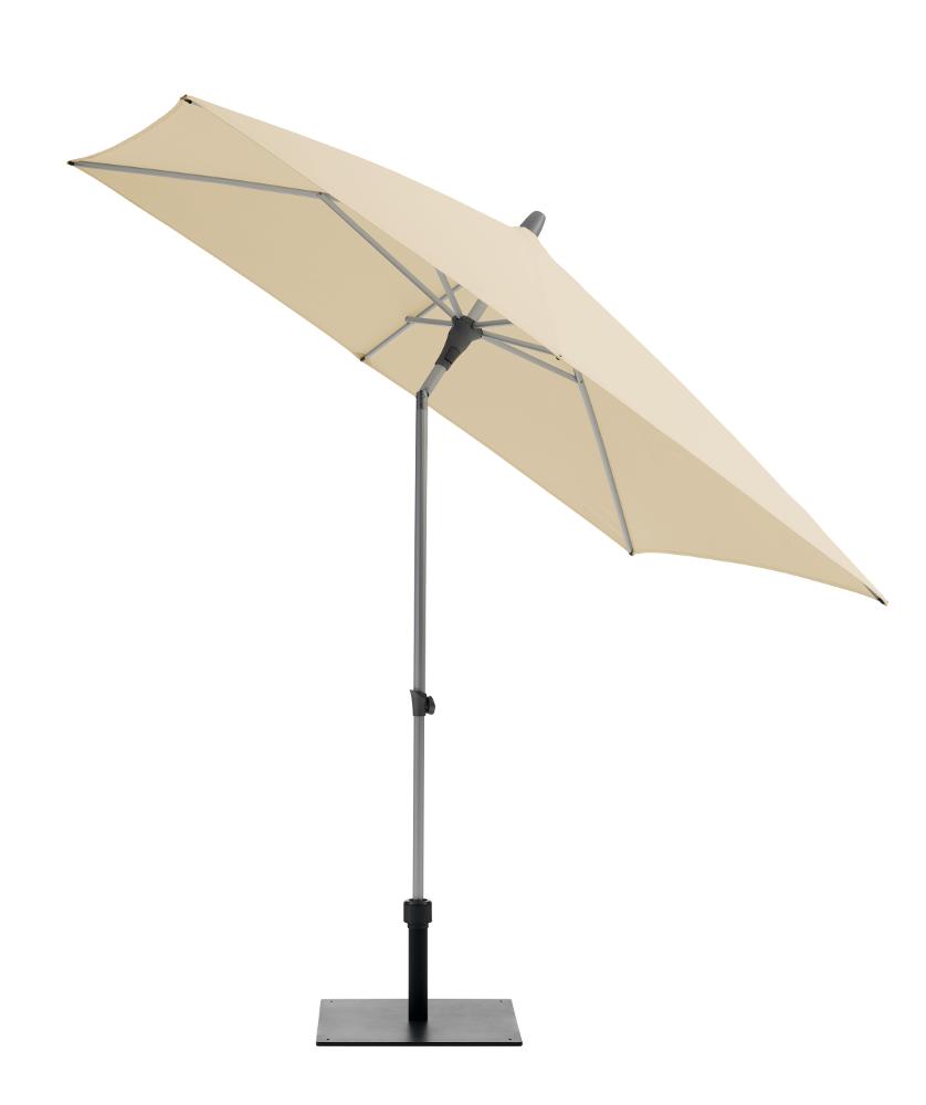 ombrellone-allumio-manuale-alu-push-glatz-fornarioutdoordesign-rieti- PlusPng.com  - Ombrellone PNG