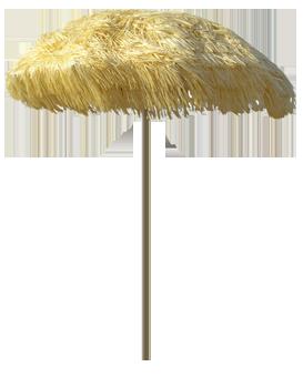 Ombrellonificio Salierno - Ombrellone PNG