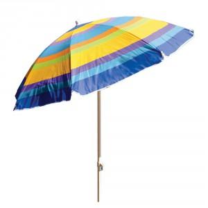 Quanto pesa un/uno/una ombrellone da mare in alluminio? - Ombrellone PNG