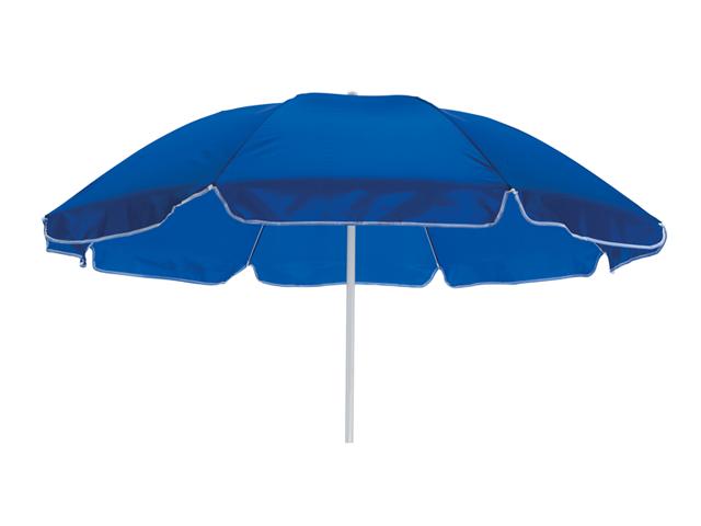 R030 - SUN FLOWER - Ombrellone spiaggia - Ombrellone PNG