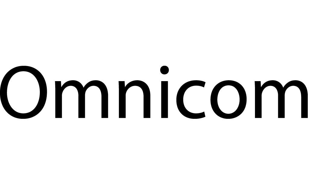 Omnicom Group Logo Vector PNG - 32603