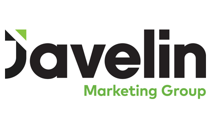 Javelin - Omnicom Group Logo Vector PNG