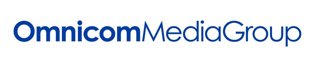 Omnicom Group Logo Vector PNG - 32607