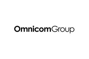 Omnicom Group Logo Vector PNG - 32604