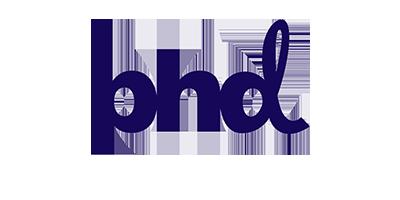 Omnicom Group Logo Vector PNG - 32609