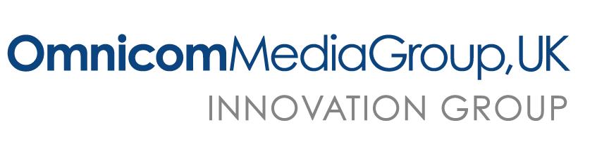 Omnicom Group Logo Vector PNG - 32605